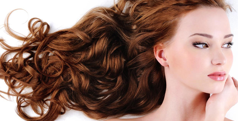 Ini Dia Cara Mencegah Rambut Lepek dan Berminyak  a901dce26b