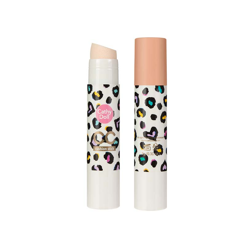 CC Cushion Stick