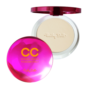 CC Powder Pack SPF 40 PA