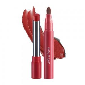MM Mineral Matte Lip Paint