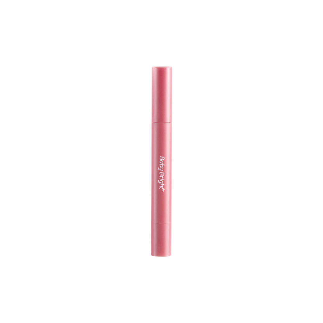 MM Mineral Matte Lip Paint